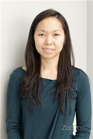 Dr. Hannah Baek, DDS