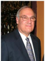 Dr. Harold Mendelson, DDS
