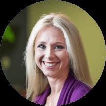 Dr. Heather Stamm, DDS