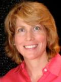 Dr. Helaine Smith, DMD