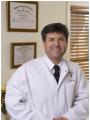 Dr. Herbert Mendelson, DDS