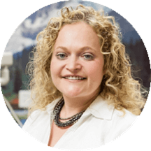 Dr. Irene Blaess, DDS