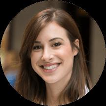 Dr. Jacqueline Bonanno, DMD