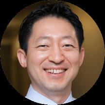 Dr. Jae Ahn, DDS