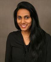 Dr. Jameena Abdulkareem, DDS
