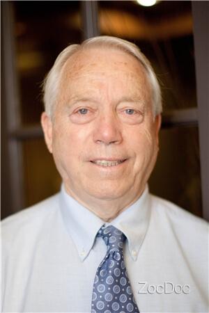 Dr. James Alexander, DDS