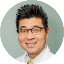 Dr. James Chung, DDS