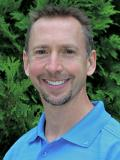 Dr. James Robson, DDS