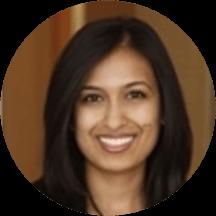 Dr. Jasmine Bhuva, DDS