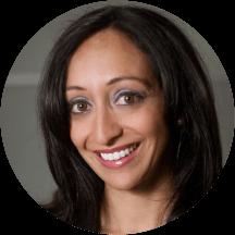 Dr. Jasmine Sandhu, DDS