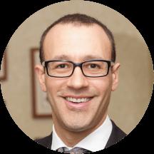 Dr. Jason Lizzack, DMD