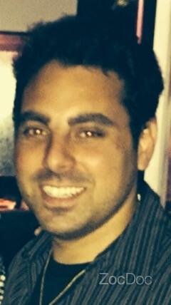 Dr. Jason Nikkhah, DMD