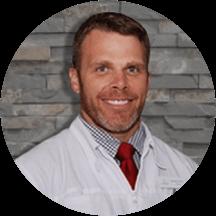 Dr. Jeffrey Allred, DDS