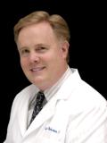 Dr. Jeffrey C. Robertson, DDS