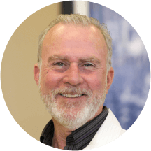 Dr. Jeffrey Collins, DDS
