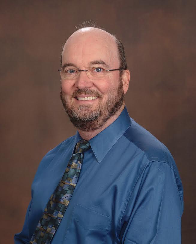 Dr. Jeffrey Flower, DDS