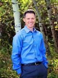 Dr. Jeremy Sayre, DMD