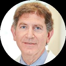 Dr. Jerold Feldman, DDS
