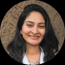 Dr. Jesmine Boghawala, DDS