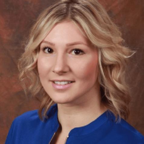 Dr. Jessica Ross, DMD