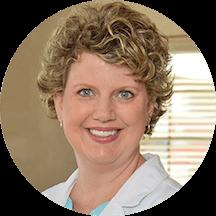 Dr. Jill Fleury, DDS