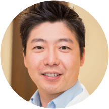 Dr. John Cho, DDS