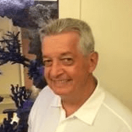 Dr. John Chrispens, DDS