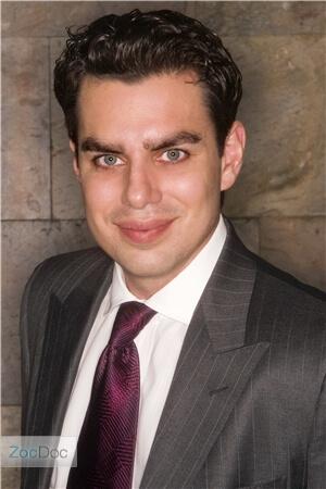 Dr. John Koutsoyiannis, DDS