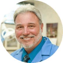 Dr. John Saccone, DMD