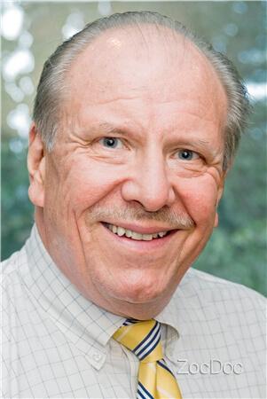 Dr. John Varoscak, DDS