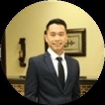 Dr. Johnny Trinh, DDS