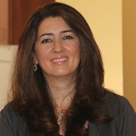 Dr. Jontiana Badei, DDS