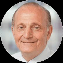 Dr. Joseph Derario, DMD