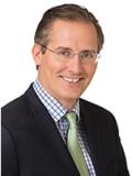 Dr. Joseph Kelly Jr, DDS
