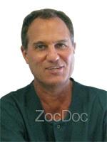 Dr. Joseph Manzi, DDS