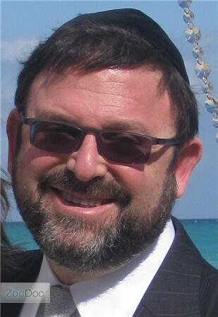 Dr. Joshua Y. Chopp, DDS