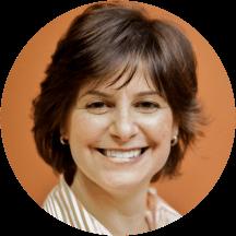 Dr. Joumana Basha-Farhat, DMD