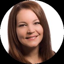 Dr. Julie Blais Boerger, DMD