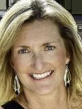 Dr. Julie Gillis, DDS