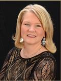Dr. Karen A Thompson, DDS