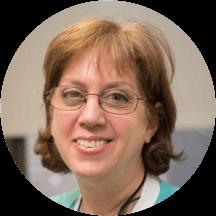 Dr. Karen Altszuler, DDS
