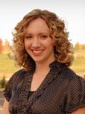 Dr. Kari Amick, DDS