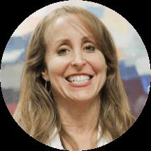 Dr. Katie Karzen, DDS
