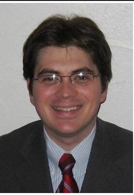 Dr. Kenneth Gluck, DMD