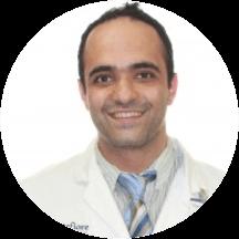 Dr. Kevan Hosseini, DMD