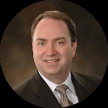Dr. Kevin Fedak, DDS