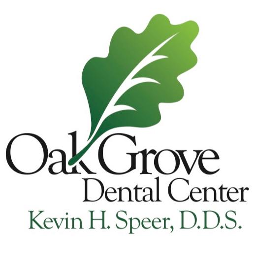 Dr. Kevin Speer, DDS