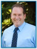 Dr. Kevin Timm, DDS