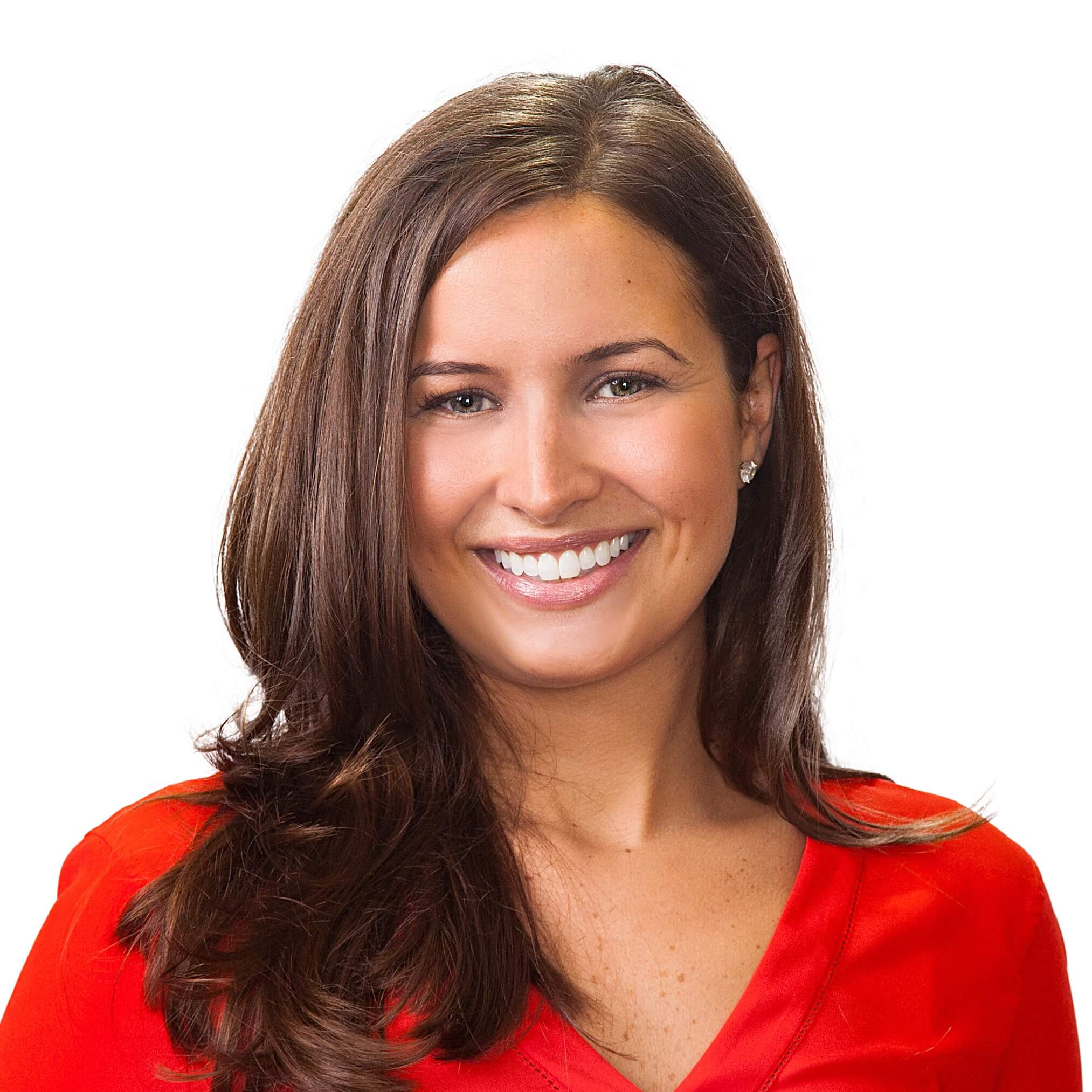 Dr. Kimberly Hollywood, DMD