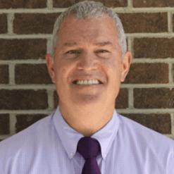 Dr. Kurt Knechtel, DMD